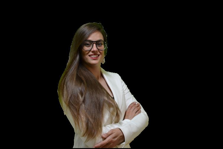 Servicio de Orientación Académica: imagen de Albora, con las siguientes palabras y frases alrededor: ¿Y ahora qué hago?, ¿Qué me gusta?, Toma de Decisiones, Gestión del Tiempo, Inteligencia Emocional, Autoconocimiento