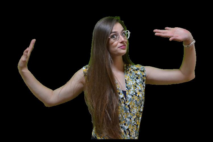 Servicio de Orientación Profesional: imagen de Albora, con los siguientes términos alrededor: Toma de Decisiones, Imagen Profesional, ¿Quién soy y qué puedo ofrecer?, Autoconocimiento, Gestión de Equipos, Competencias, Entrevista, Trabajo en Equipo.
