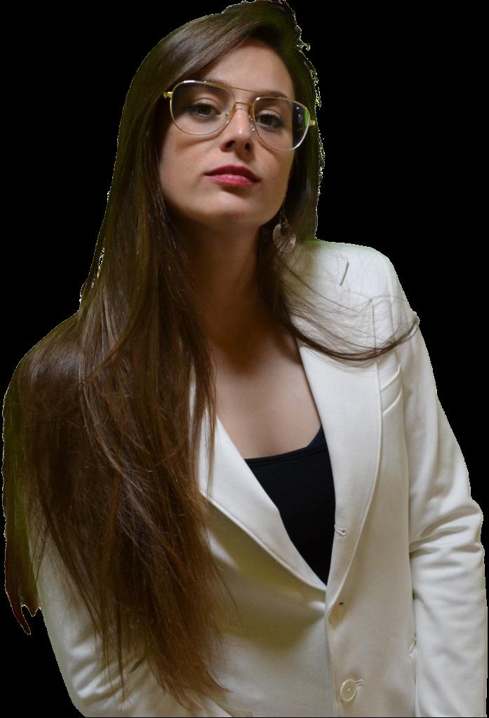 Imagen de Albora, a su lado botones de los diferentes servicios: mediación, orientación para el desarrollo y la motivación personal, orientación familiar, orientación profesional, orientación académica.