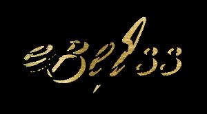 e-bliss